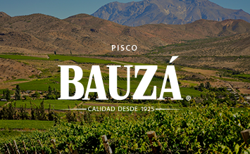 Pisco Bauzá