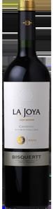 Rotwein aus Chile