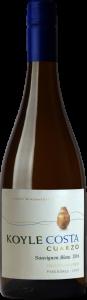 Sauvignon Blanc Wein aus Chile online bestellen