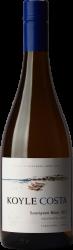 Sauvignon Blanc Costa aus Chile online bestellen