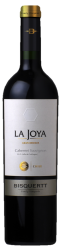 Bisquertt La Joya Cabernet Sauvignon online kaufen