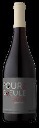 Pour Ma Gueule - Pinot Noir 2016