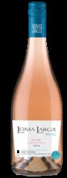 Lomas del Valle - Rosé 2019