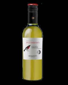 375ml Petirrojo Reserva - Chardonnay 2018