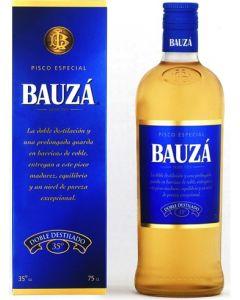 Pisco Bauzá Especial 35°