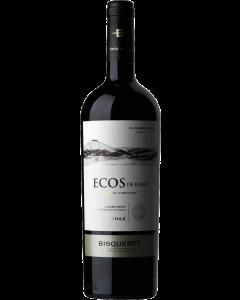 Chilenischen Rotwein Carmenere jetzt online bestellen