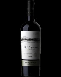 Chilenischer Cabernet Sauvignon Wein online bestellen