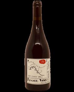 Rogue Vine - Los Amigos Gran Itata Tinto Cinsault 2019