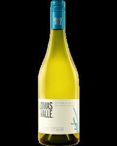 Lomas del Valle - Sauvignon Blanc 2019
