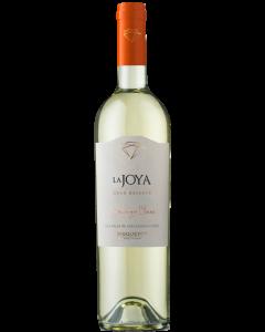 La Joya GR - Sauvignon Blanc 2018