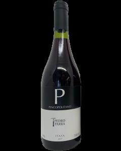 Pencopolitano  2014 Wein aus Chile online bestellen