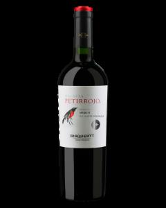 Reserva Weine aus Chile online bestellen