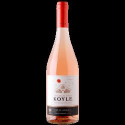 Rose Wein aus Chile Weingut Koyle online bestellen