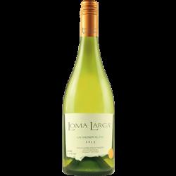 Loma Largs Sauvignon Blanc 2015