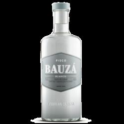Pisco Bauzá Crystal 40°