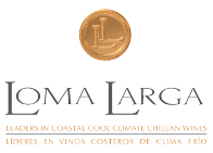 Partner Loma Larga