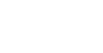 Logo Clos des Fous