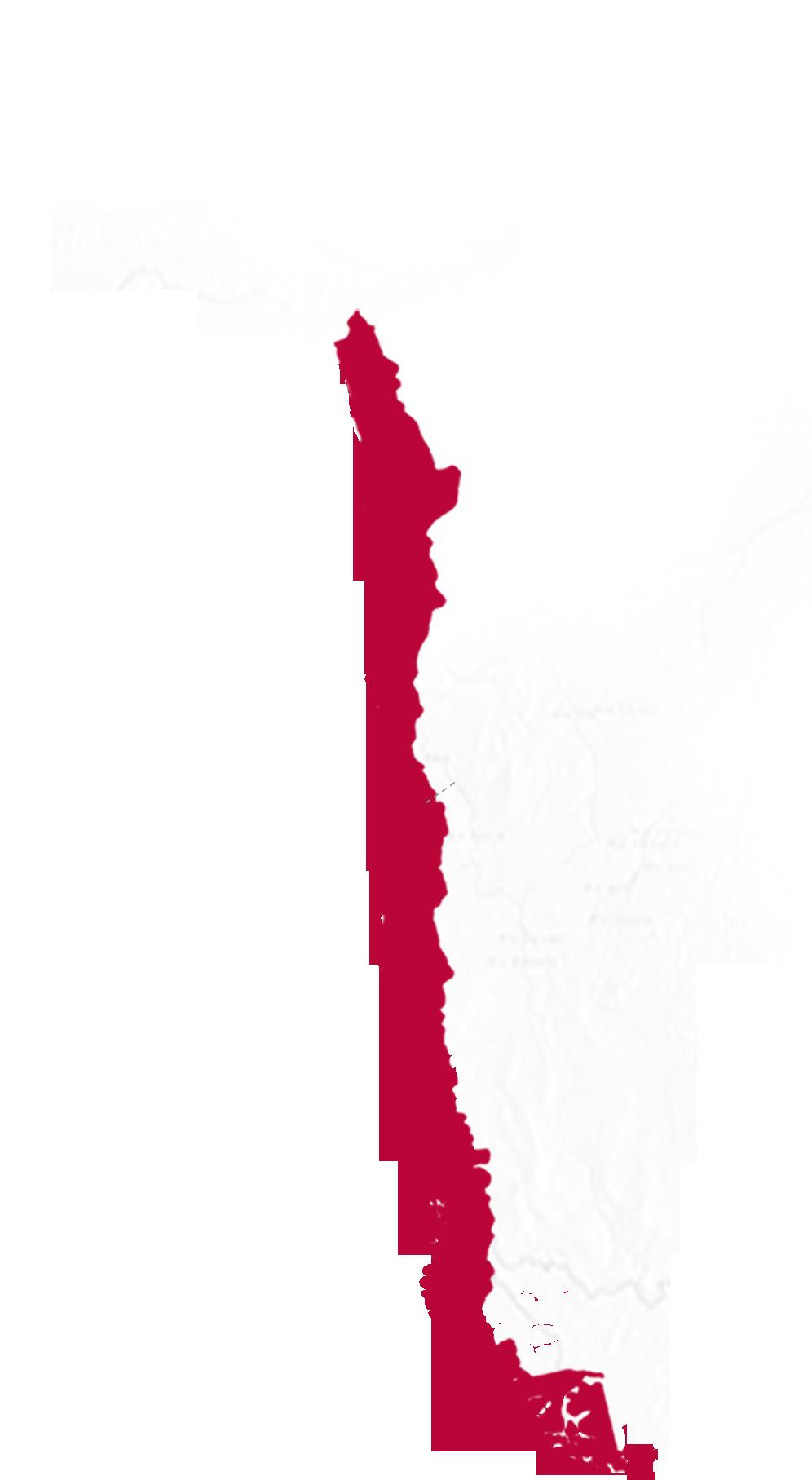 Weingut Karte
